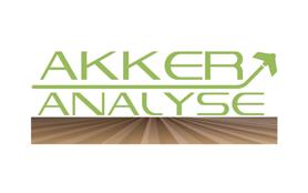 Akker Analyse