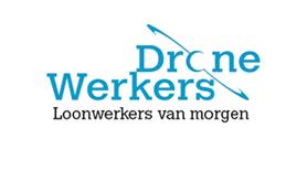 Drone werkers