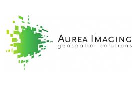 Aurea imaging