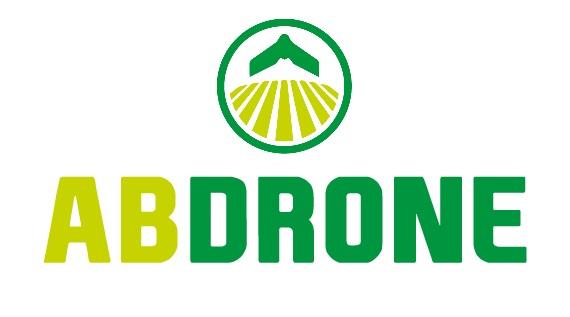 AB drone