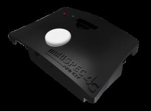 Multispec 4c MDL agro